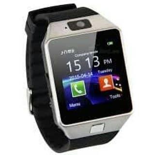 Đồng hồ smart watch 😊😊 của nhatphuong37 tại Sóc Trăng - 3688752