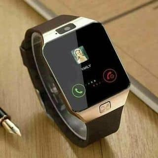 Đồng hồ smart watch của thuongduong6 tại Bắc Kạn - 2629510