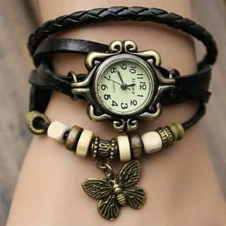 Đồng hồ teen của nhihien6 tại Bắc Kạn - 1778441