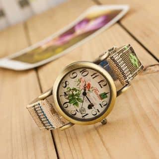 Đồng hồ teen của phamthithuylanh tại Hồ Chí Minh - 733731