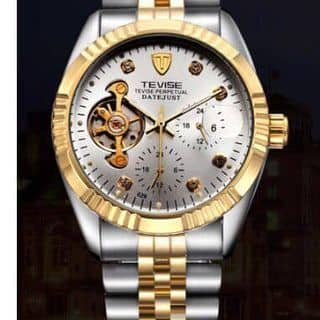 Đồng hồ Tevise của changtraicaothuongvn3000 tại Hồ Chí Minh - 2085871