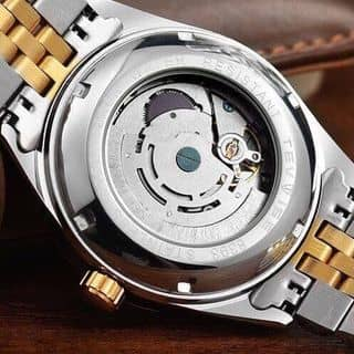 Đồng hồ Tevise của changtraicaothuongvn3000 tại Hồ Chí Minh - 2085889