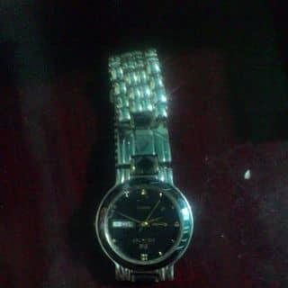 Đồng hồ thời trang ^^ của phongchucsau tại Đồng Nai - 3132469