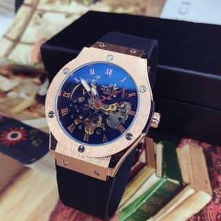 Đồng hồ thời trang ^^ của duchoang132 tại Đắk Lắk - 3157205