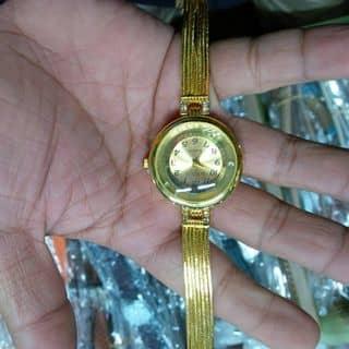 Đồng hồ thời trang nữ của shopgiare76 tại 142 Trần Thủ Độ,  Tiền Phong, Thành Phố Thái Bình, Thái Bình - 2598700