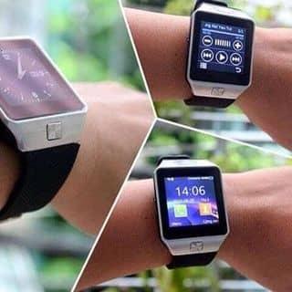 Đồng hồ thông minh của tomtep12 tại Quảng Ninh - 2842562