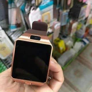 Đồng hồ thông minh của nhanthanh255 tại Điện Biên - 2898518