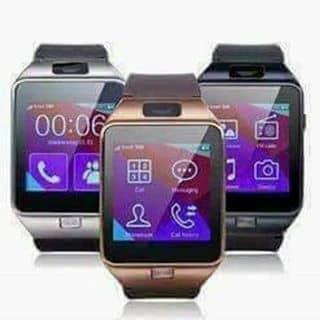 Đồng hồ thông minh của nhat180897 tại Hà Tĩnh - 2907926