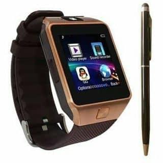 Đồng hồ thông minh của phamquyen87 tại An Giang - 2442534