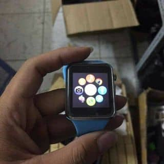 Đồng hồ thông minh của tranha151 tại Bình Phước - 2767323