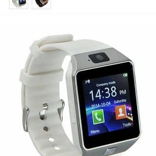 Đồng hồ thông minh của khocsaobang1 tại Thái Bình - 939848