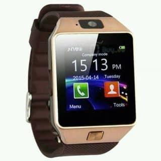 Đồng hồ thông minh của hientran159 tại Shop online, Huyện Quảng Ninh, Quảng Bình - 2594082
