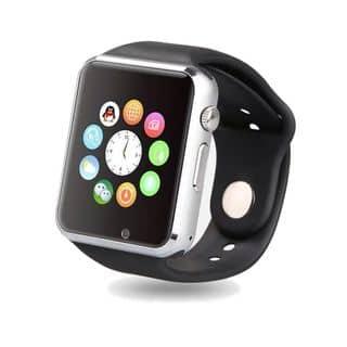Đồng hồ thông minh A1 Giống Apple Watch của namhno14ever tại Hồ Chí Minh - 1608414