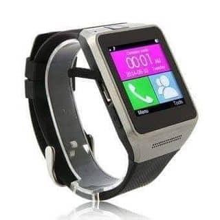Đồng hồ thông minh giá rẻ của anhdung104 tại Phú Thọ - 2379964