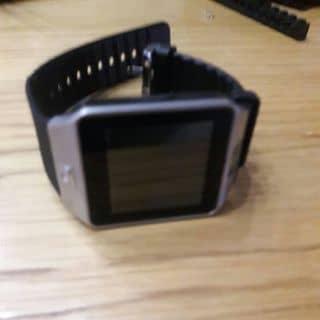 Đồng hồ thông minh smart watch dz09 của vip200 tại Hùng Vương, Thị Xã Đồng Xoài, Bình Phước - 3403619