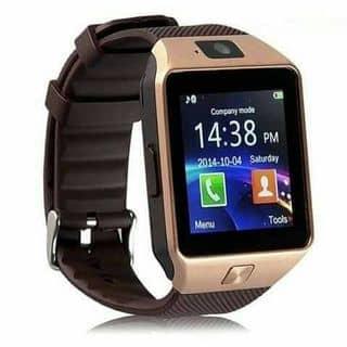 Đồng hồ thông minh Smartwatch  của hoangthao200 tại Thừa Thiên Huế - 3199818