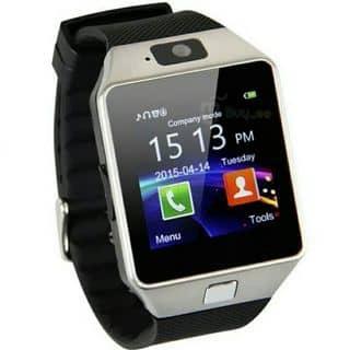 Đồng hồ thông minh Uwatch của camtu247 tại Tiền Giang - 2069955