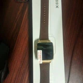 Đồng hồ thông minh V6S  của phanquang2210 tại Hồ Chí Minh - 3185532