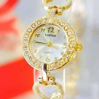 Đồng hồ vàng của phung260497 tại Quảng Ngãi - 2773490