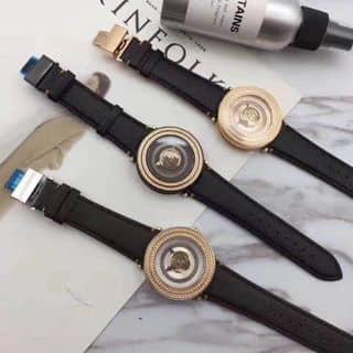 Đồng hồ Versace siêu cấp của bomphuong1 tại Quảng Ninh - 3367756