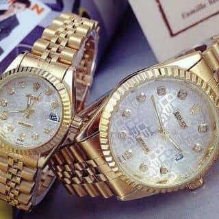 Đồng hồ xinh của pusingly tại Bình Phước - 914331