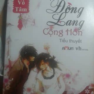 Đồng lang cộng hôn của tranrikaki tại Bắc Ninh - 2102310