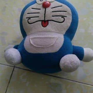 Doraemon của vuhamytien tại Hồ Chí Minh - 2415483
