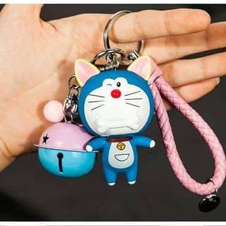 Doraemon Tuổi con Cờ Hó của hoangngoc181 tại Hồ Chí Minh - 2307778
