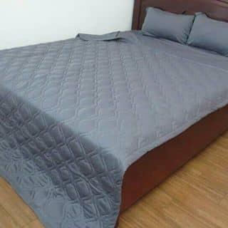 Dra giường của annieelam tại 10 Lý Tự Trọng, Quận Ninh Kiều, Cần Thơ - 1020611