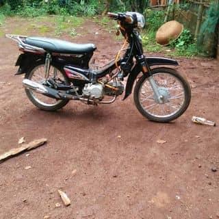 Drem sô trai 54 của 102solo tại Shop online, Huyện Bù Gia Mập, Bình Phước - 3143484