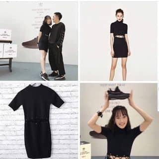 Dress body đan eo ✨ của ngochoalepham tại Hồ Chí Minh - 2898730