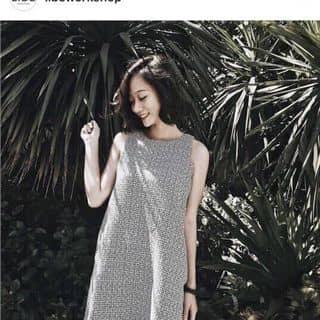 DRESS LIBÉ của trinhkoncrazy97 tại Hồ Chí Minh - 2412545