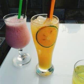 Drink của zankute48 tại 86 Hoàng Văn Thụ, Hai Riêng, Thành Phố Tuy Hòa, Phú Yên - 590987