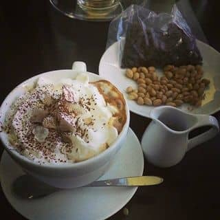 Drink & coffee của nguyenntrung tại Gia Lai, Thành Phố Pleiku, Gia Lai - 767323