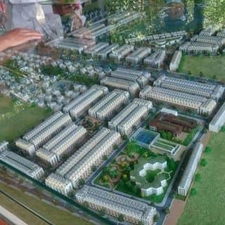 Dự án khu đô thị Phú Sinh của luuminh25 tại Hồ Chí Minh - 2905562