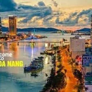 Du lịch đà nẵng của kakaspirit tại Đà Nẵng - 2504304