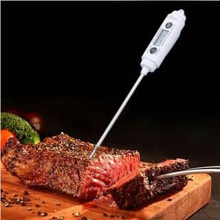 Dụng cụ nhiệt kế ẩm thực của centertechnology tại Đồng Nai - 1237911