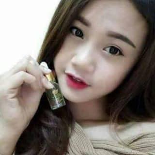 Dưỡng da-Collagen tươi tinh dầu của ngoc0391 tại Bắc Ninh - 2844684