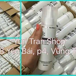 Dưỡng tóc giả của ngocdieu11 tại Kiên Giang - 765969