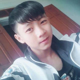 Duy của namduy26 tại Nghệ An - 2724073