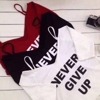 E cần tl lại áo này màu trắng nka của trandiem70 tại Phú Yên - 2478058