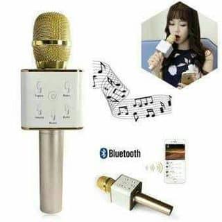 Echo karaoke Q7 của tranhaushop tại Hậu Giang - 1999207