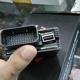 ECU USB RED LEO của vuhanamkt tại Đắk Lắk - 3170603