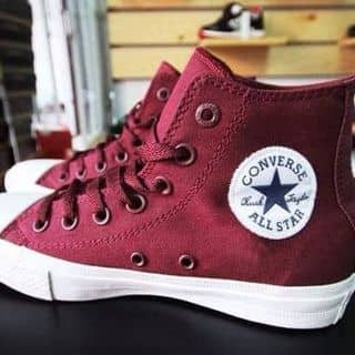 Em bán giày converse của manny7599 tại Đắk Lắk - 2490933