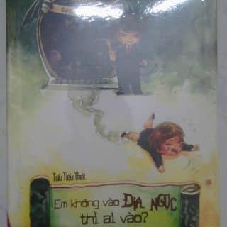 Em không vào địa ngục thì ai vào! Vợ ơi về nhà với anh đi của books tại Hồ Chí Minh - 740384