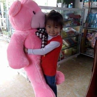 Em nó đã nhận được hàng ❤️❤️ của phuonglinh752 tại Thừa Thiên Huế - 2338318