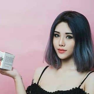 Enny Supper Milk của mithungngoc tại An Giang - 1758679
