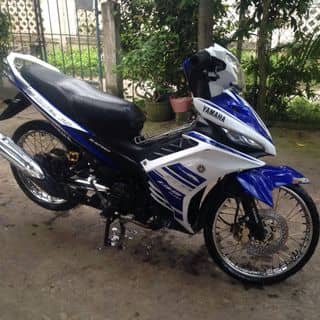 Ex 135 12/2012 của umebeat tại Hồ Chí Minh - 2203827