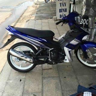 ex của huong424 tại Tuyên Quang - 2543567