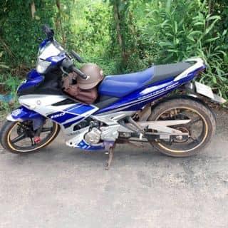 Ex 150 của akaphuc tại Tây Ninh - 3607064